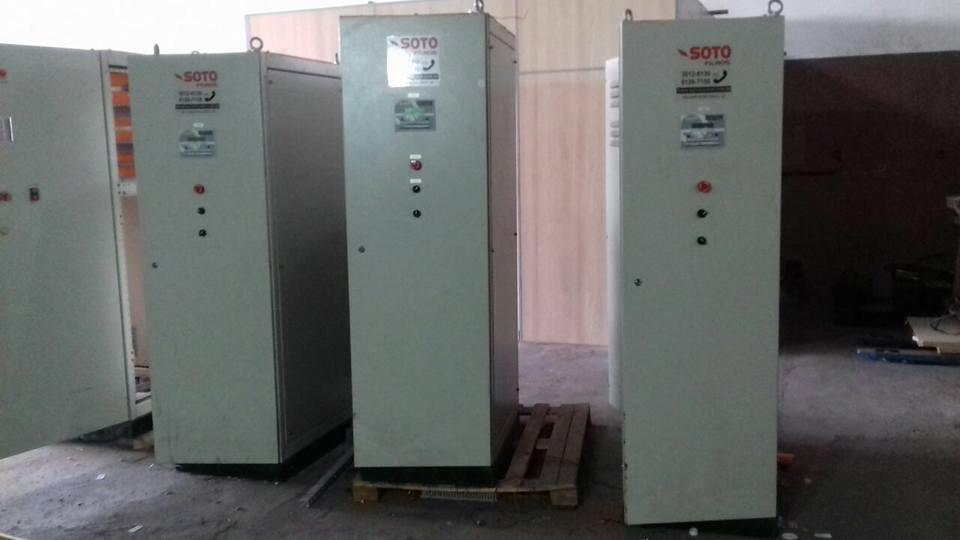 a7360c30048 DISJUNTOR DE PROTEÇÃO DO GRUPO GERADOR DE ENERGIA ELETRICA Disjuntor  termomagnético para proteção do Grupo Gerador diesel de sobrecarga e curto  circuito